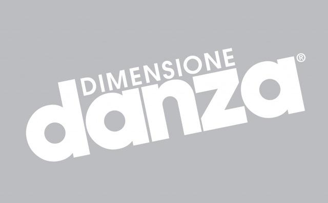 logo_DimensioneDanzagrigio-1024x635