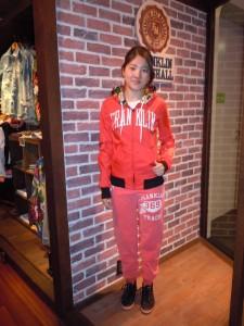 DSCN1588松浦