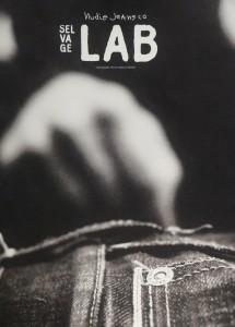 LAB冊子3枚:1