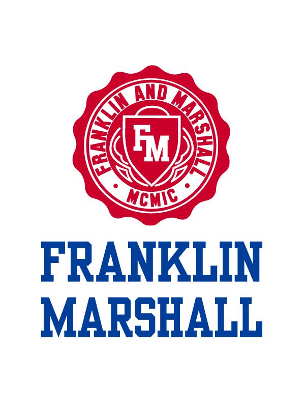 F&M logoカラー