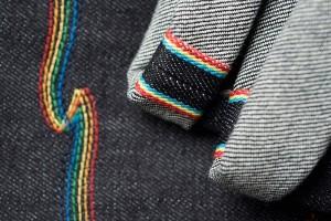 nudie-jeans-oi-polloi-grim-tim-dry-rainbow-02-960x640 (800x534)