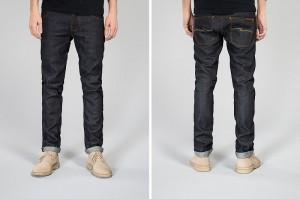 nudie-jeans-oi-polloi-grim-tim-dry-rainbow-05-960x640 (800x533)