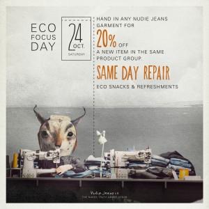 ECO DAY graphic