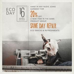 eco-foucs-day1[1]