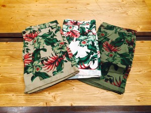 5.26 shorts