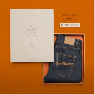 02 nj_dry-hemp-selvage_3october
