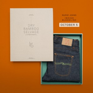 04 nj_dry-bamboo-selvage_3october