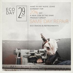ECO DAY画像