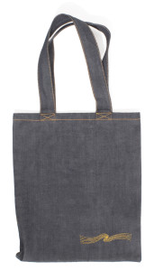 nj_denim_bag