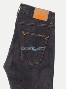 Lean Dean Dry Aquamarine 113035 02-detail