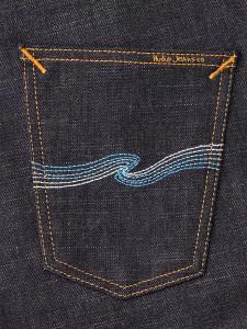 Lean Dean Dry Aquamarine 113035 02-detail_1