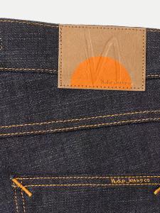 Lean Dean Dry Aquamarine 113035 02-detail_2