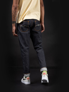 Steady Eddie II  Dry Colors 113177 runway 03